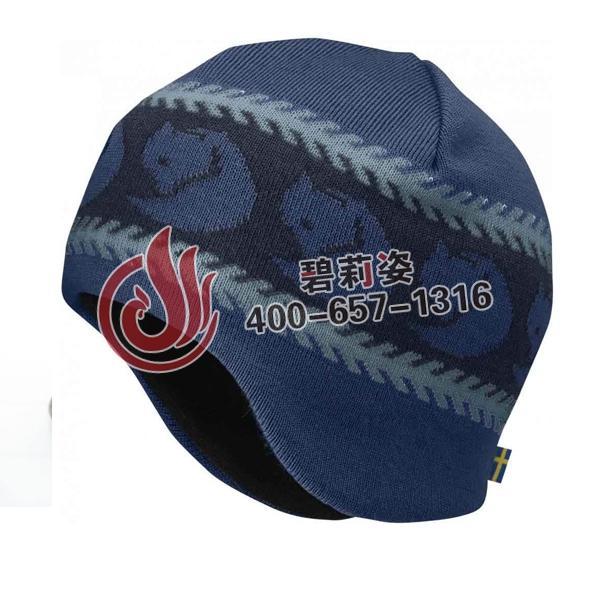 棒球帽定做厂家