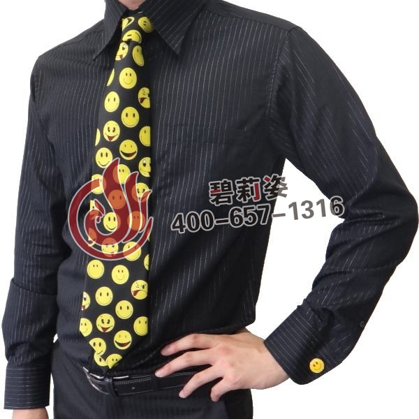 领带生产厂家